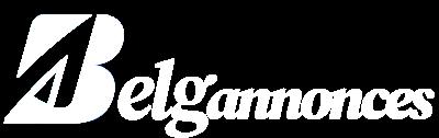 Belgannonces
